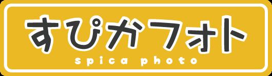 沖縄 星空フォトツアー すぴかフォト